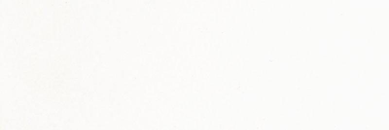 Caldero   weiß-glänzend rektifiziert
