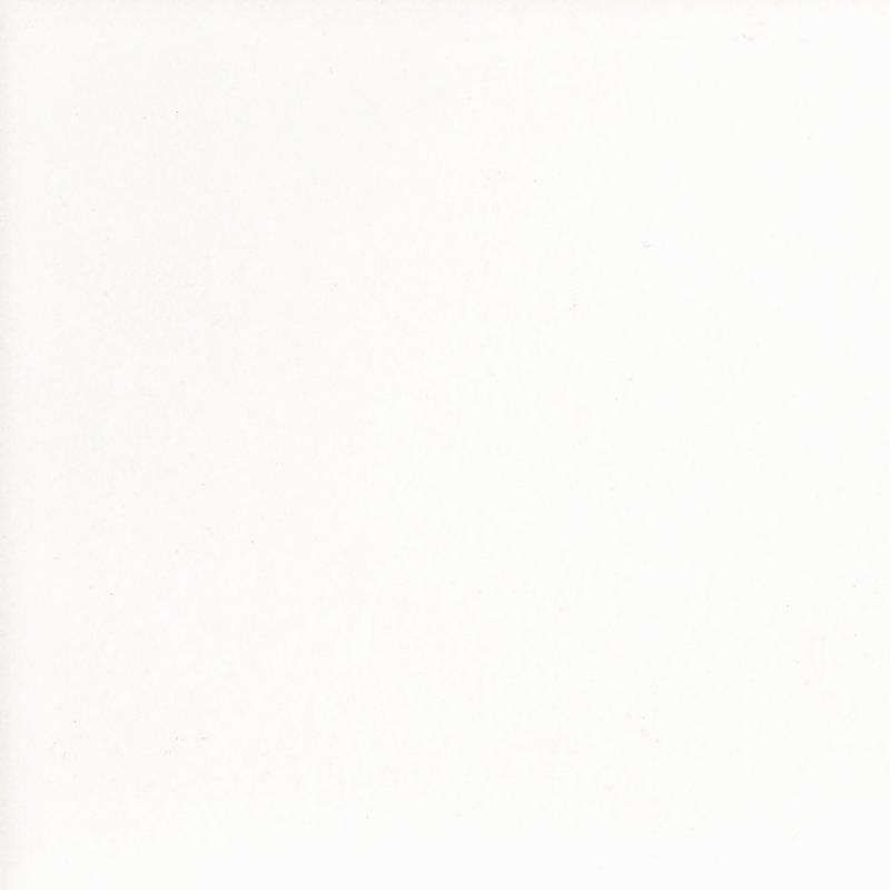 Caldero   weiß-glänzend (Modul)