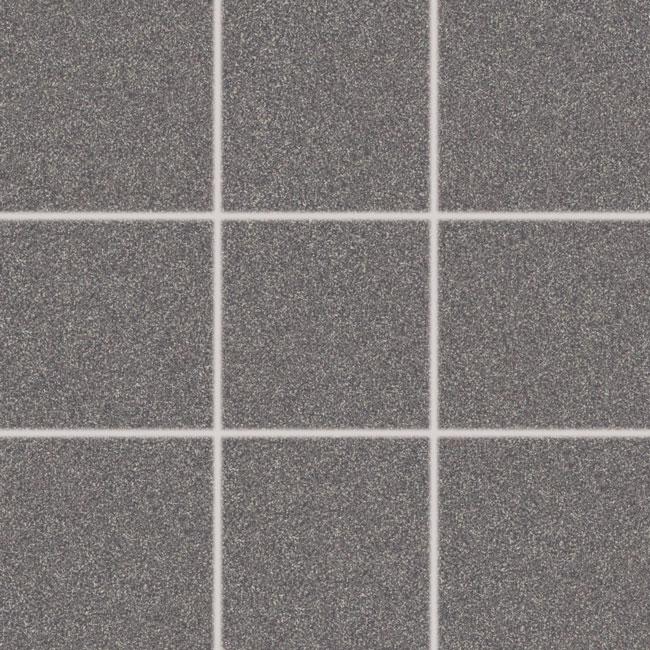 Ural | anthrazit glatt | auf Netz 30x30