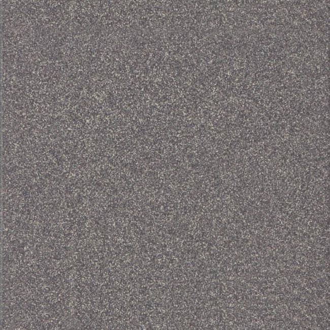 Ural | anthrazit glatt