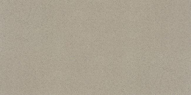 Ural | mittelgrau relief | rektifiziert