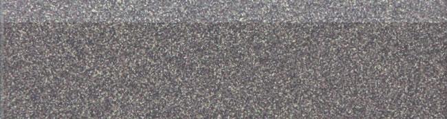 Ural | Sockel anthrazit