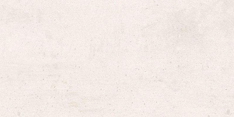 Ground | beige matt