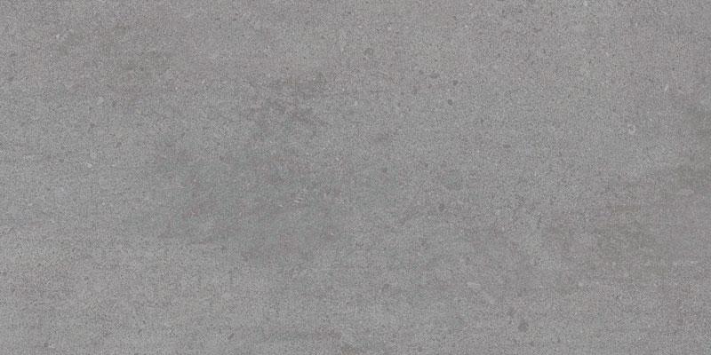 Ground | anthrazit matt