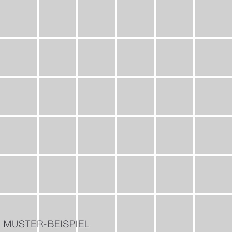 Ground | Mosaik beige matt